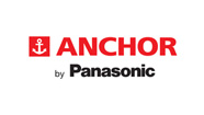 anchor-panasonic