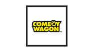 comedy-wagon
